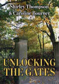 unlocking the gates
